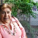 Josefina Lizarraga: Home Gardens