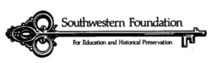 Southwestern Foundation for Education and Historical Preservation